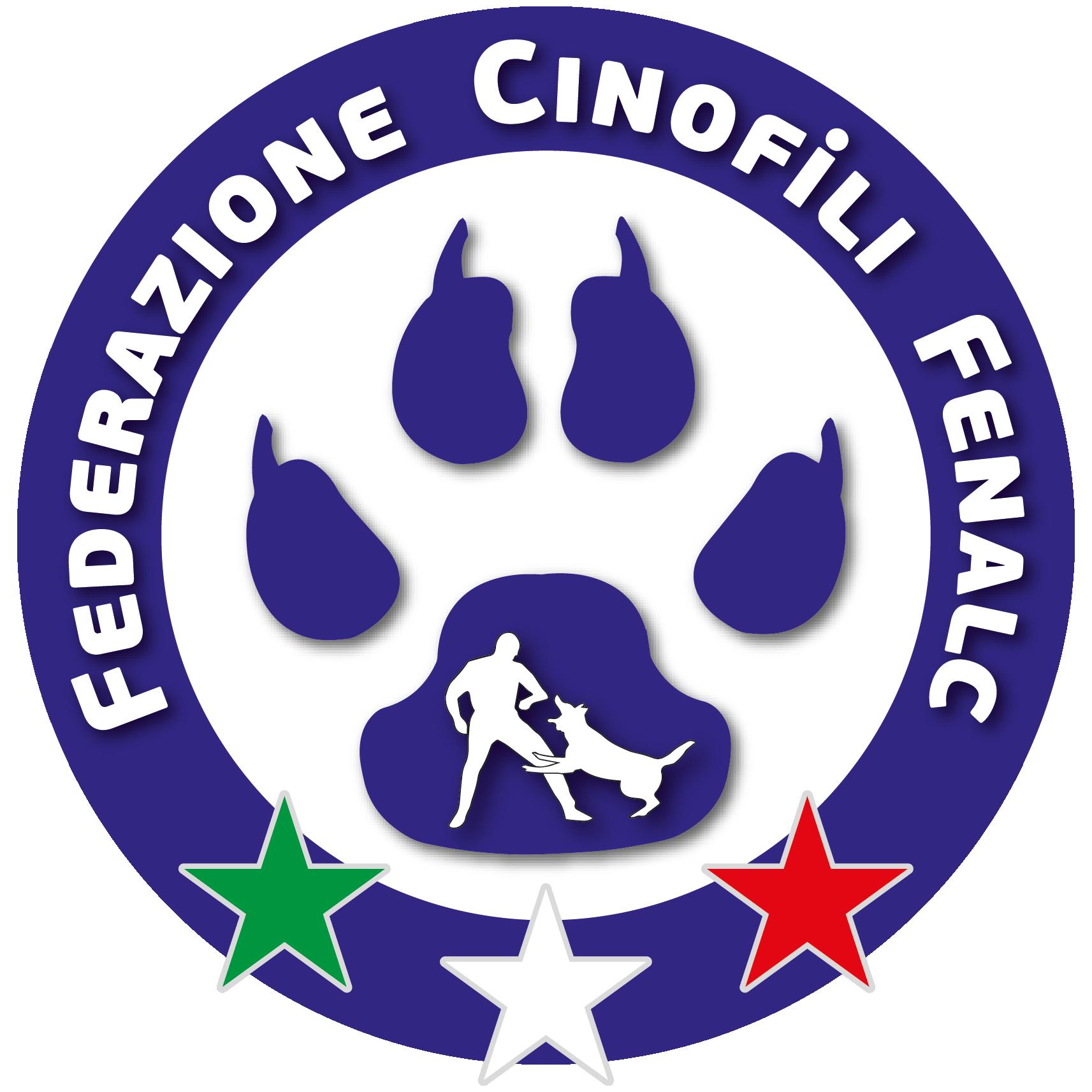 cinofili_fenalc