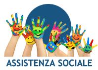 assistenza_sociale