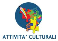 attivita_culturali