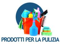 prodotti-pulizia