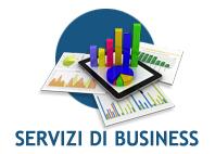 servizi-di-business