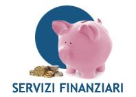 servizifinanziari