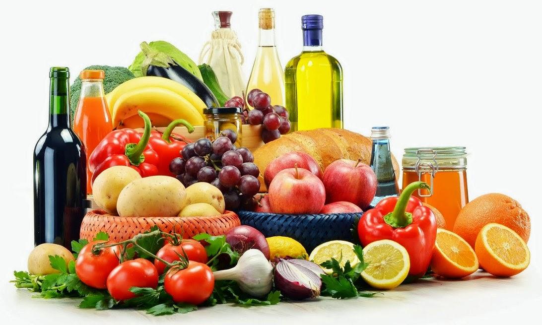 SECONDO LA CLASSIFICA DI BLOOMBERG L'Italia è il paese più sano al mondo Il segreto? La dieta mediterranea.  Gli Stati Uniti solo al 34/mo posto.