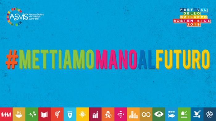 CONVEGNO A ROMA Sconfiggere la povertà, ridurre le disuguaglianze
