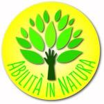 abilita_in_natura