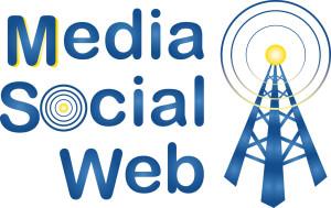 Media social web