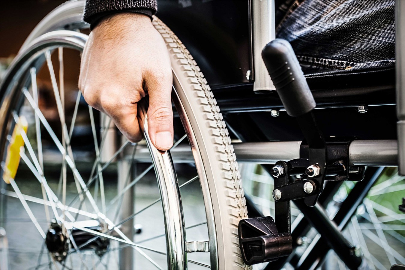 FONDAZIONE ENEL NEL CUORE Casa e scuola per i giovani con disabilità