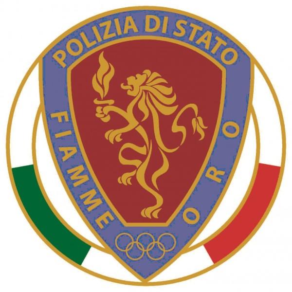 Fiamme Oro e CIP: nuove sezioni dedicate allo sport paralimpico.  Pancalli: Un grazie sincero al Capo della Polizia e al Gruppo Sportivo